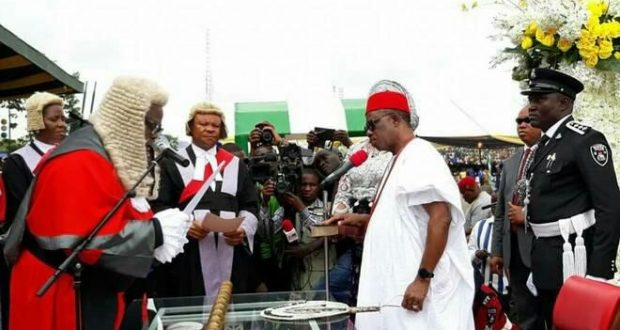 Gov-Obiano-deputy-swear-in-for-second-term-in-office-view234