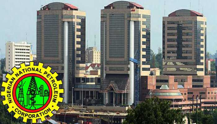 NNPC-Tower-nigeria-petroleum-view234