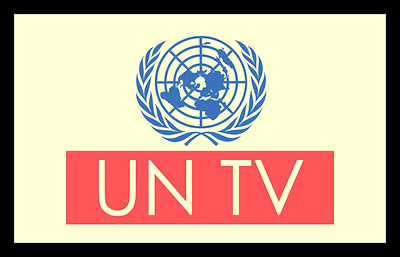 United Nations Livestream - View234 Media