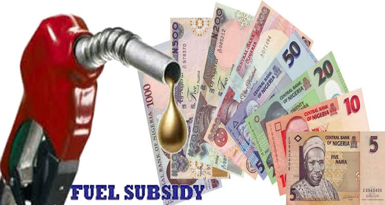 fuel-subsidy-nnpc-scarcity-importation-view234