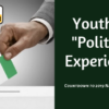 Youth vs _Political Experience_